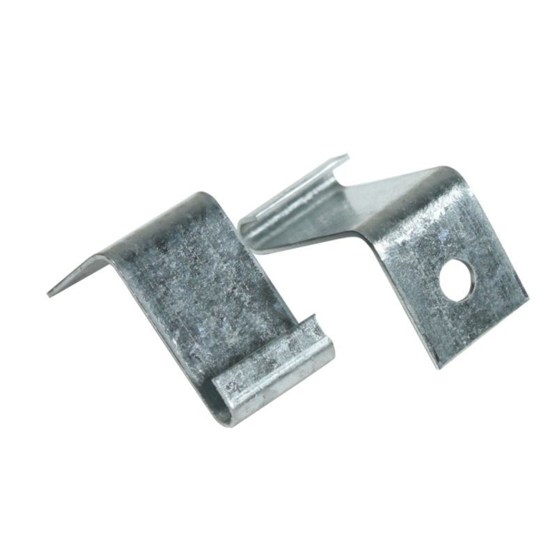 8171477 Whirlpool Dishwasher Dishwasher Floor Mount K OEM 8171477 by