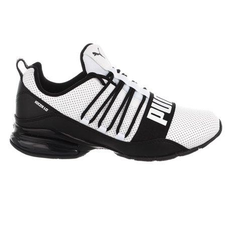 PUMA - Puma Cell Regulate SL Sneaker - Puma White-puma Black - Mens - 8 -  Walmart.com f79d161fd