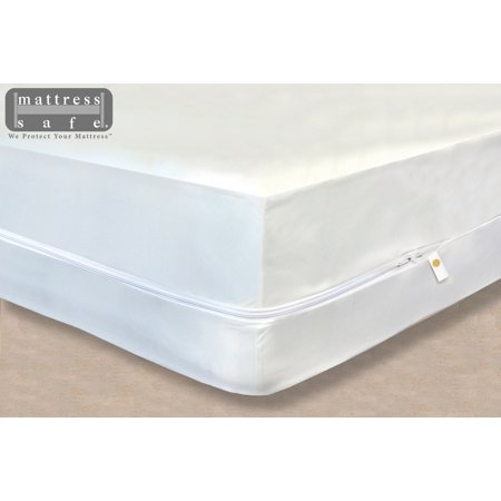 Mattress Safe Cwu 6077 5 W Mattress Protector Sofcover R
