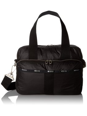 a57c09a98 Product Image Lesportsac Essential Metro Convertible