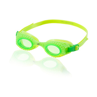 Speedo Goggles SCALES AND TAILS by Speedo