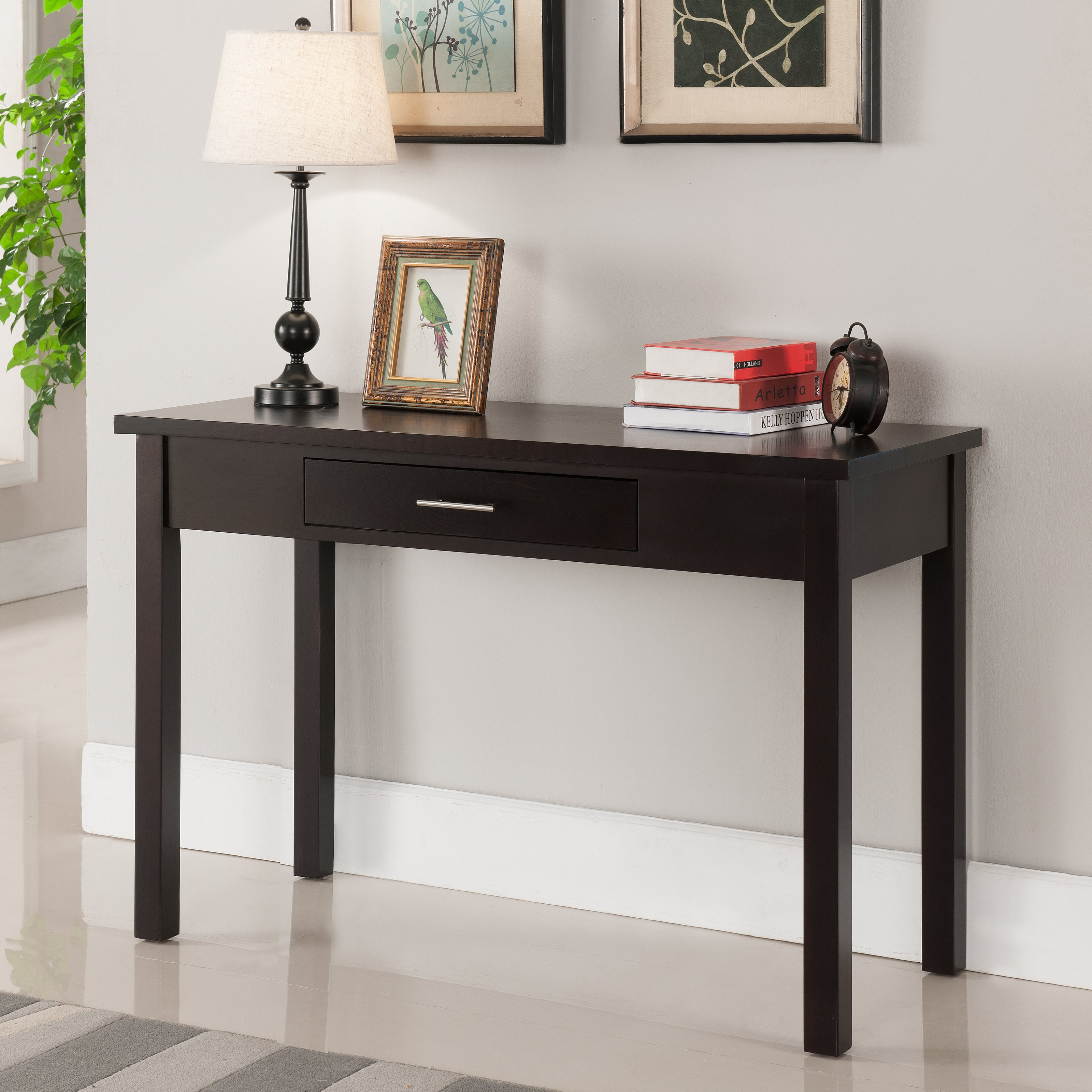 K&B Furniture 45 in. Desk