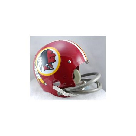c4eafa4f1831 Walmart Football Helmet Chin Strap - VAST
