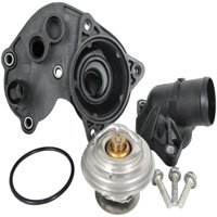 Stant 15249 Thermostat Housing/Water Outlet
