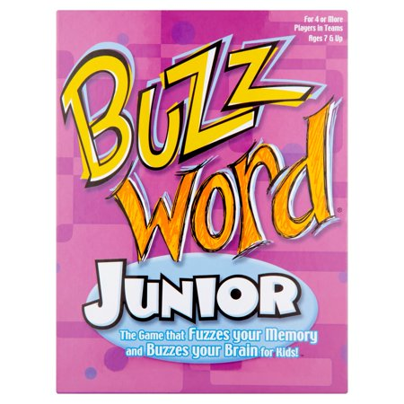 Patch Buzz Word Junior Game Ages 7 & - Nick Jr Halloween Games Online