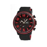 Bc103 Barcelona Mens Watch