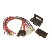Painless Wiring GM Steering Column and Dimmer Switch Pigtail Kit - 30805
