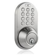 Keyless Locks