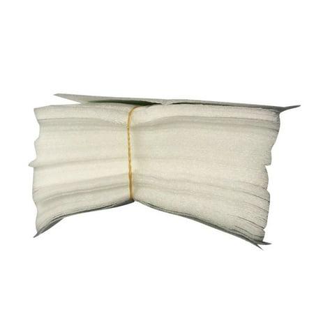 3*4inch Fabrics 100 Pcs Nursery Pots Seedling-Raising Bags Garden Supplies - Cheap Garden Supplies
