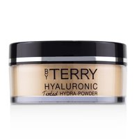 By Terry Hyaluronic Tinted Hydra Care Setting Powder - # 2 Apricot Light  10g/0.35oz FALSE