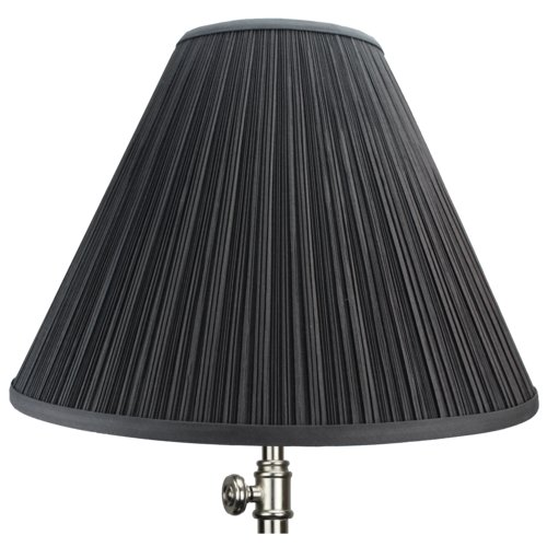 Fenchel Shades 16'' Empire Lamp Shade