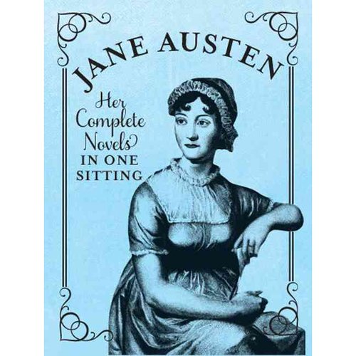moral guidance does jane austen offer her novels The women of jane austen jane austen has attracted a great deal of critical attention in recent years many have spoken out about the strengths and weaknesses of her characters, particularly her heroines.