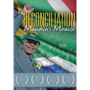 Reconciliation: Mandela's Miracle (DVD)
