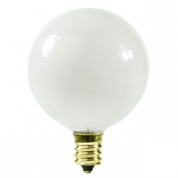 Replacement for BULBRITE 739698300153 replacement light bulb lamp