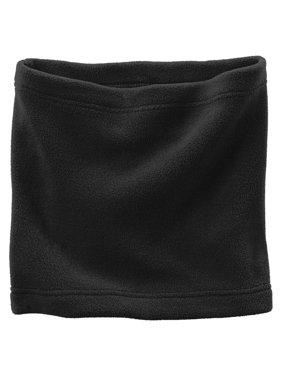 Port AuthorityComfortable Fleece Neck Gaiter