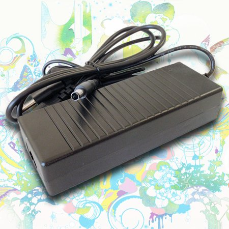 Laptop Power Supply for DeLL Inspiron XPS Gen 2 XPS Gen M170 M1710 PP14L M1750