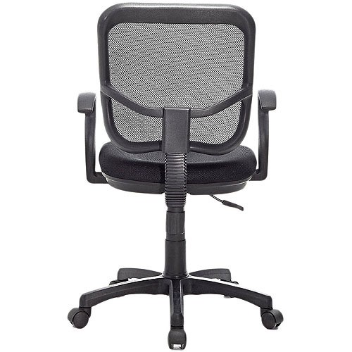Phoenix Task Chair with Arms Multiple Colors Walmartcom