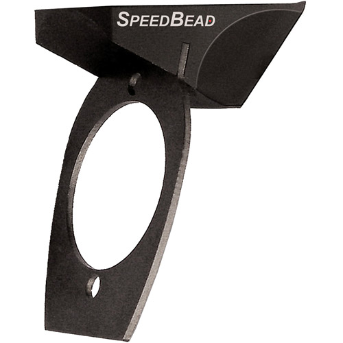 Burris SpeedBead Mount for Benelli Super Black Eagle II 12-Gauge