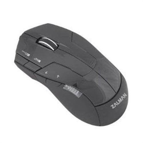 Zalman Gaming Mouse ZM-M300