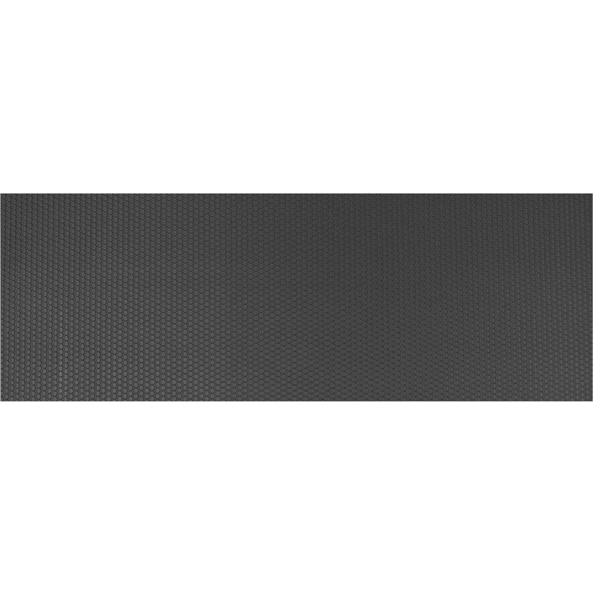 """Shock Athletic 36"""" x 78"""" x 6mm Heavy Duty Equipment Mat with Microban by"""