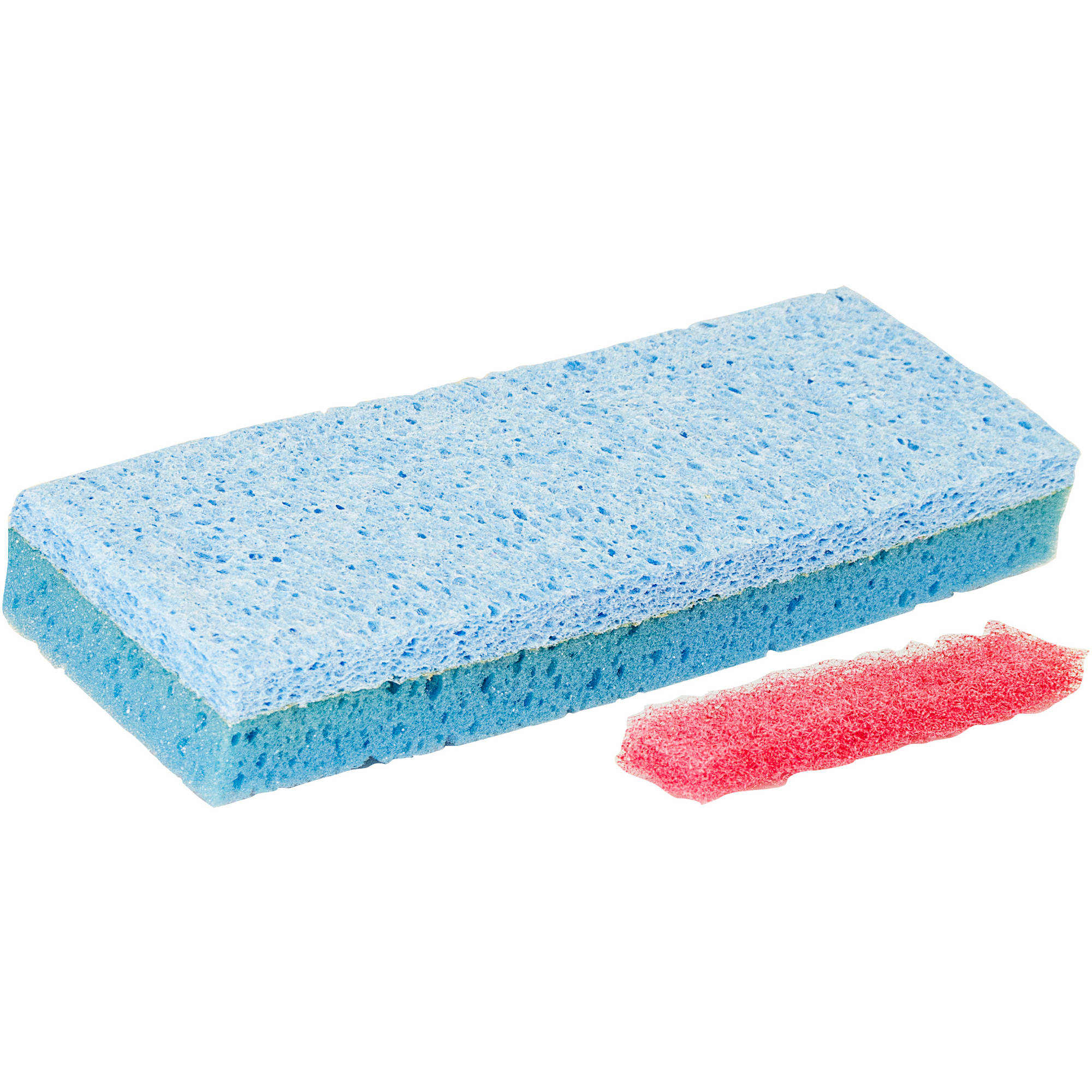 Quickie Type A Super Squeeze Sponge Mop Refill