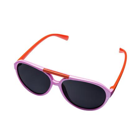MR-200 Kids Aviator Sunglasses - Kids Aviators