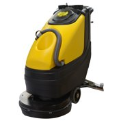 Tile Floor Scrubber electric floor scrubber machine manual motor scrubber car wash scrubber for cleaning tile floor swimming pool car buy motor scrubberfloor scrubber Xps 20 Walk Behind Floor Scrubber Cleans Concrete Terrazzo Tile Stone Floors