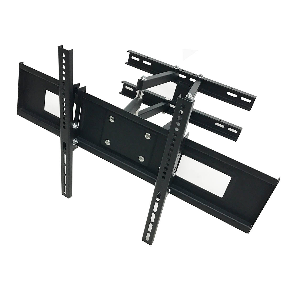 Tv Mounts Walmart Stunning For Tvus Up To With Tv Mounts