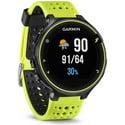 Garmin Forerunner 230 GPS Running Watch in Force Yellow