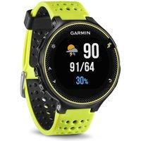 Garmin Forerunner 230 GPS Running Watch (Force Yellow)