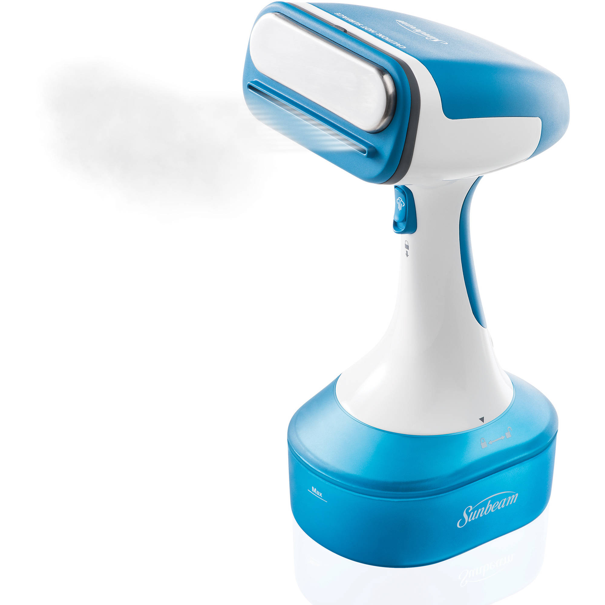Sunbeam Hand Held Garment Steamer (GCSBHS-100-000)