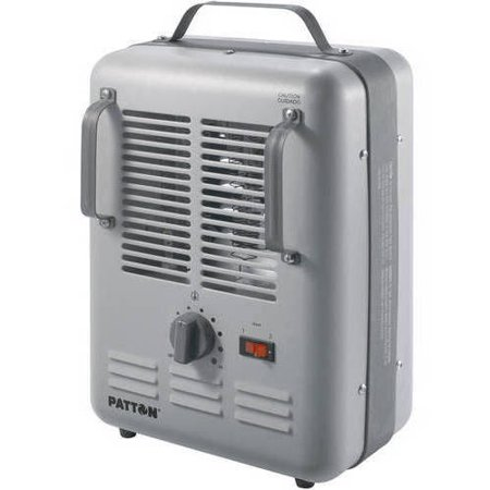 patton electric utility milkhouse heater walmart com patton electric utility milkhouse heater