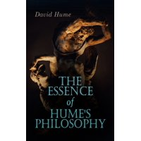 The Essence of Hume's Philosophy - eBook
