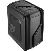 Aerocool GT-RS Black Edition ATX Case