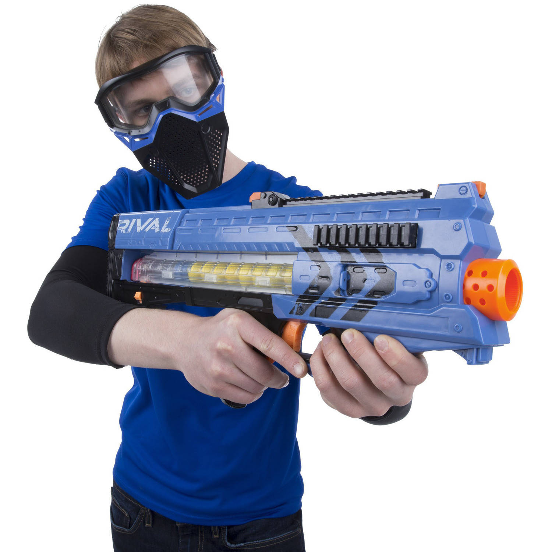 nga nightly nerf news nerf elite longshot · Nerf Elite Longshot on Toys R Us  eBay