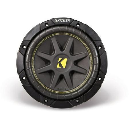 Used Kickers