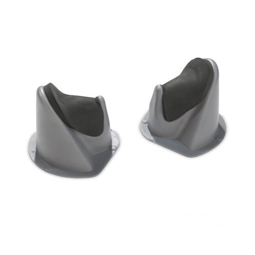 Hampton Fitness Products Shark Stand Push Up Base