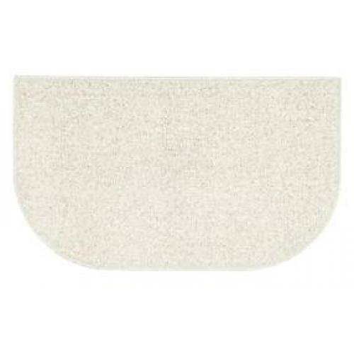 Seymour 30-846 Hearth Mat