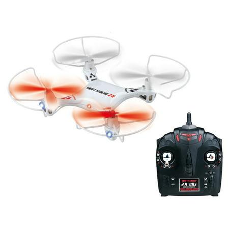 Swift Stream RC Z-6 5 inch Drone