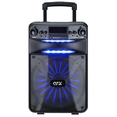 QFX PBX-115 15