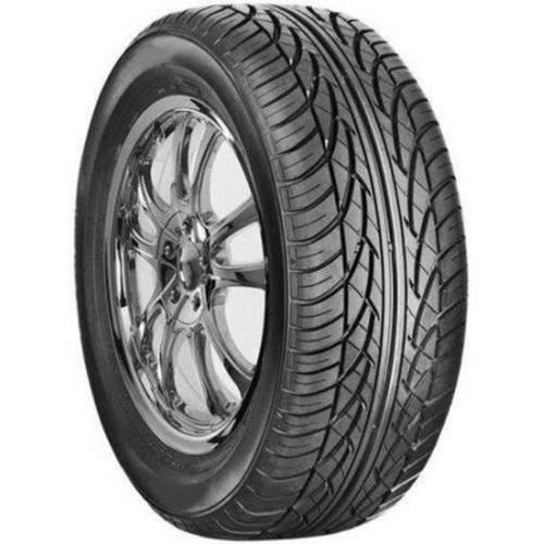 Solar 4XS 215/55R17 94V Tires