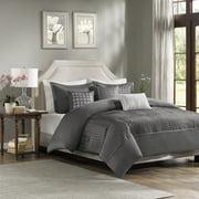Home Essence Vargas 6-piece Duvet Cover