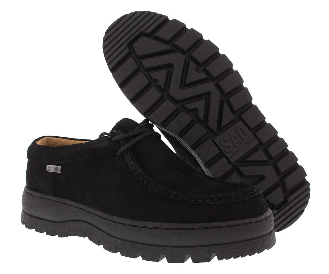 Stacy Adams Detonator Mens Shoe