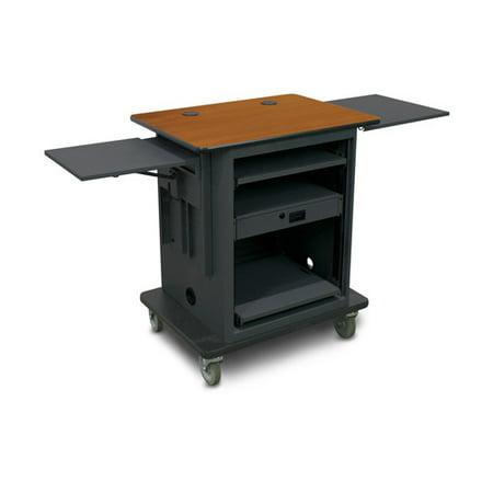 Marvel Office Furniture Vizion Instructor AV Cart
