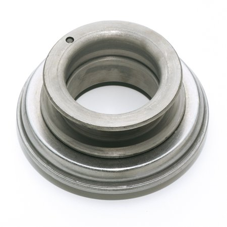 Hays 70-201 Throwout Bearing - image 2 de 2