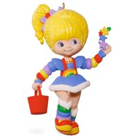 Hallmark Ornament 2016 Rainbow Brite