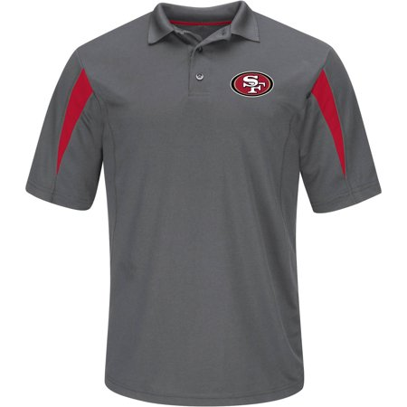 NFL San Francisco 49ers Big Men