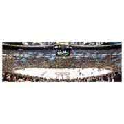 MasterPieces - Boston Bruins Stadium Panoramic Puzzle, 1000 Pieces