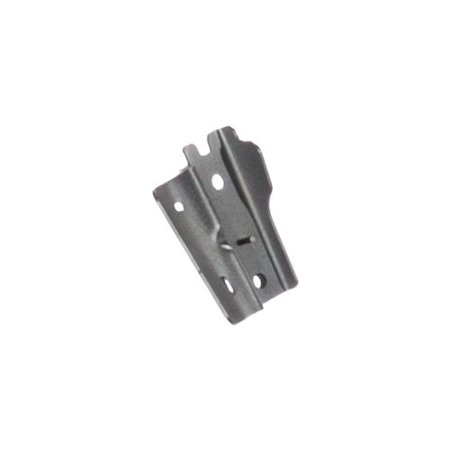 Mopar 68163705AB Soft Top Bow Bracket Jeep Wrangler