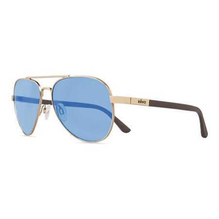 Revo Raconteur Polarized Sunglasses